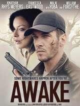 Амнезия / Awake