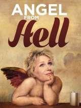 Ангел из ада / Angel from Hell