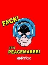 Миротворец / Peacemaker