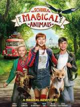 Школа магических зверей / Die Schule der magischen Tiere