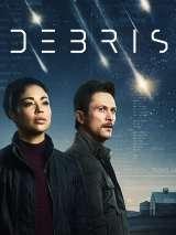 Обломки / Debris