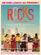 Рокс / Rocks