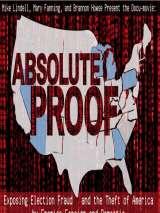Абсолютное доказательство / Absolute Proof