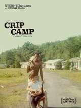 Лагерь калек / Crip Camp