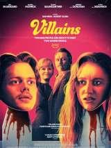 Злодеи / Villains