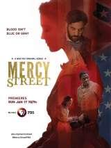 Улица милосердия / Mercy Street