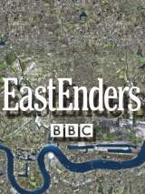 Жители Ист-Энда / EastEnders