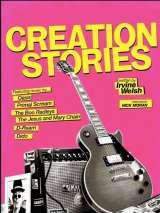 Культ личности / Creation Stories