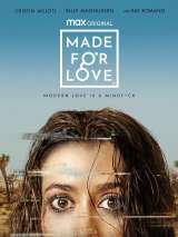 Игрушка для взрослых / Made for Love