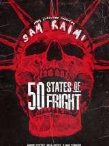 50 штатов страха / 50 States of Fright