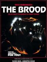 Выводок / The Brood