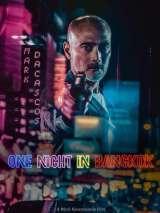 Одна ночь в Бангкоке / One night in Bangkok