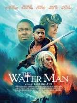 Водяной Человек / The Water Man