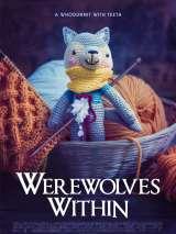 Оборотни внутри / Werewolves Within