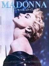 Madonna: Papa Don`t Preach