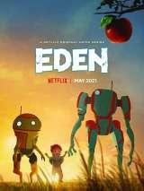 Эдем / Eden