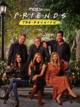 Друзья: Воссоединение / Friends: The Reunion
