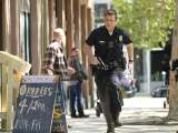 Кадры к подборке фильмов Какие лучшие сериалы про полицейских стоит посмотреть?