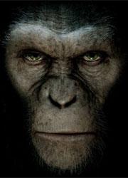 """Рецензия к фильму """"Восстание планеты обезьян"""". Ave, Caesar"""
