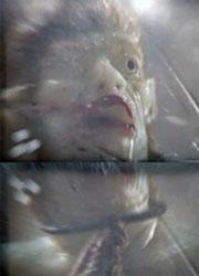 "В трейлере ""Супер 8"" обнаружены ""пасхальные яйца"""