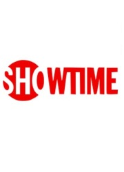 Самые крутые сериалы от Showtime