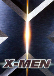 Во вселенной Людей Икс убит один из главных героев