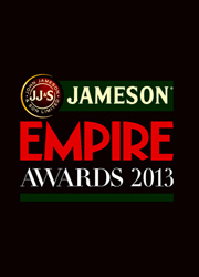 """Скайфолл"" стал триумфатором премии ""Jameson Empire Awards"""