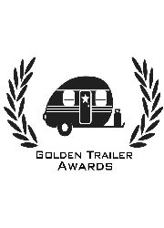 В США вручена премия Golden Trailer Awards