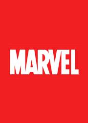 Marvel анонсировала новые премьеры и названия