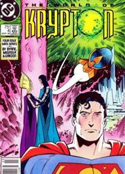 Канал Syfy и Дэвид С. Гойер разрабатывают драму о деде Супермена
