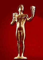 Объявлены номинанты на премию Гильдии киноактеров США (сериалы)