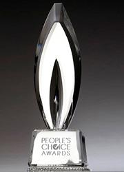 Представлены обладатели премии People`s Choice Awards (сериалы)