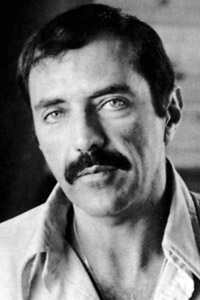 Уильям Питер Блэтти / William Peter Blatty