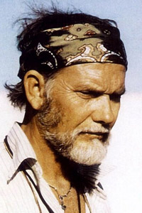 Сэм Пекинпа / Sam Peckinpah