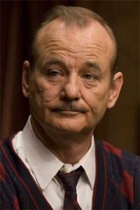Билл Мюррэй / Bill Murray