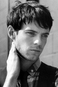 Гарри Тредэвэй / Harry Treadaway