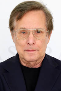 Уильям Фридкин / William Friedkin (© http://www.image.net/)