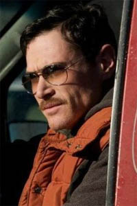 Билли Крадап / Billy Crudup