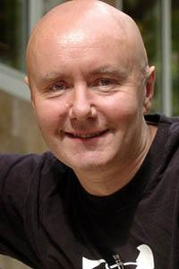 Ирвин Уэлш / Irvine Welsh