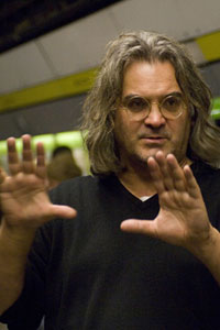 Пол Гринграсс / Paul Greengrass