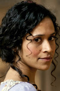 Энджел Колби / Angel Coulby