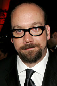Пол Джаматти / Paul Giamatti (© Getty Images / Frazer Harrison)