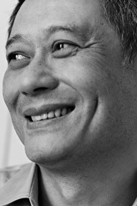 Энг Ли / Ang Lee