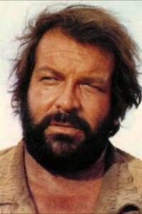 Бад Спенсер / Bud Spencer