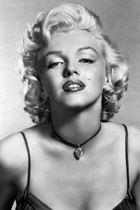 Последние фотографии Мэрилин Монро купили за 41 тысячу долларов изоражения