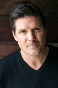paul johansson imdb