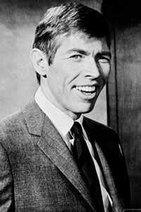 Джеймс Коберн / James Coburn