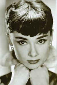 Одри Хепберн / Audrey Hepburn