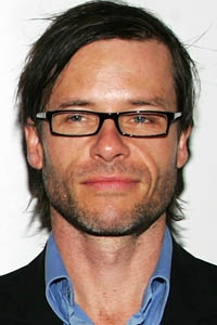 Гай Пирс / Guy Pearce (© Getty Images / Peter Kramer)