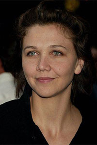 search Maggie gyllenhaal strip